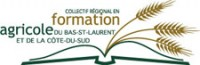 collectif_formation_agricole