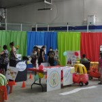 expo_agricole_2015_1